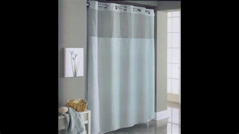 Extra Long Shower Curtain  Extra Long Shower Curtain Home
