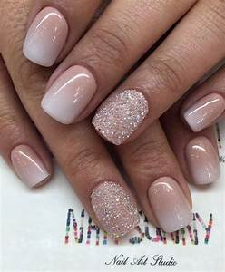Ongles Pinterest : pingl par christina quigley sur nails pinterest ongles manucure et vernis ~ Melissatoandfro.com Idées de Décoration