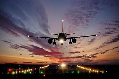 Eye Flight Morning Human Start Survive Feel