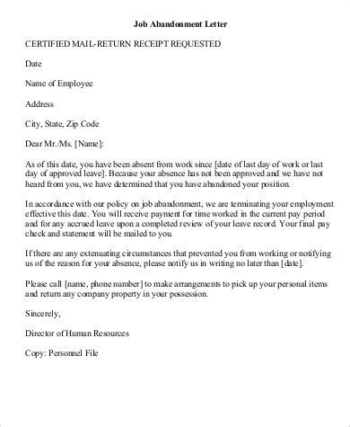 sample letter  employee  workers compensation