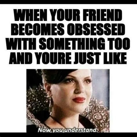 Ouat Memes - 2842 best once upon a time images on pinterest ouat season 7 once upon a time and guilty