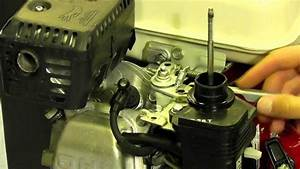 How To Correctly Install A Bullwhip Throttle Idle Control