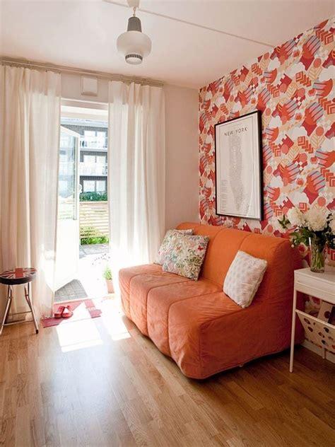 canapé lycksele ikea ikea salon 50 idées de meubles exquises pour vous