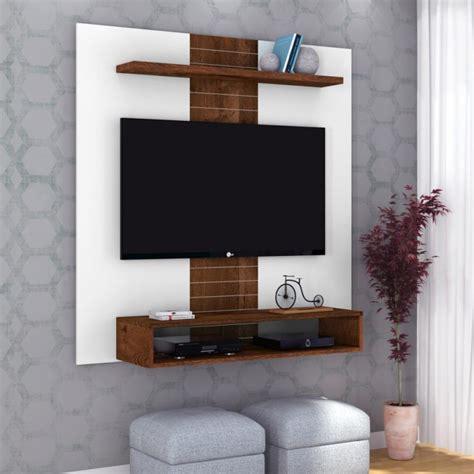smart panel plasma tv stand  sale tv stands  sale