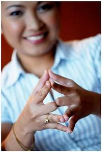 gay marriage archives common sense evaluation With lesbian wedding ring finger