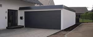 Doppelgarage Mit Abstellraum : doppelgarage mit abstellraum doppelgarage mit abstellraum ~ Michelbontemps.com Haus und Dekorationen