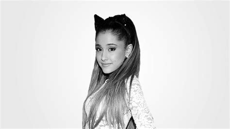 ariana grande download hd ariana grande wallpaper for desktop and mobile device best wide