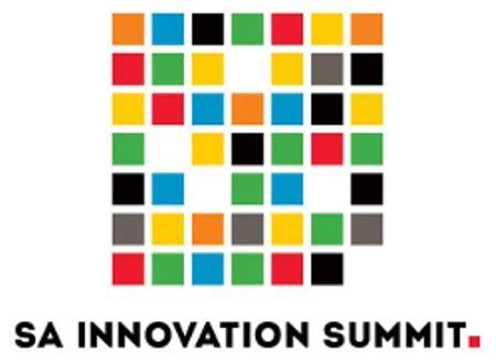 attend   sa innovation summit  youth village