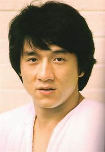 Jackie Chan - Jackie Chan Photo (5468506) - Fanpop