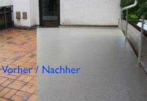 Balkon Abdichten Bitumen : balkon abdichtung bitumen ~ Michelbontemps.com Haus und Dekorationen
