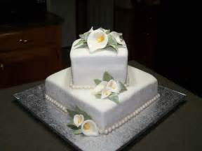 small wedding cakes learning to fly cakes and pastries small wedding cakes for great friends