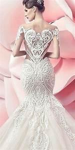 gorgeous tattoos wedding dressses and tattoos and body With tattoos and wedding dresses