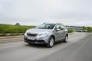 Argus Voiture Peugeot 2008 : acheter une voiture neuve essence ou diesel pour le peugeot 2008 photo 19 l 39 argus ~ Gottalentnigeria.com Avis de Voitures