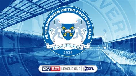 opposition profile peterborough united news blackburn