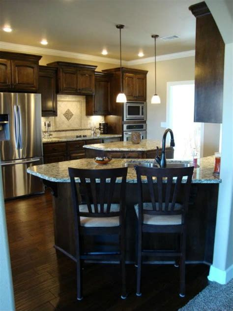 walnut kitchen cabinets granite countertops 17 images about delicatus granite on 8902