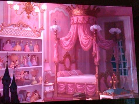 Princess Room 8 Photoage Net Movie Little Girls Bedrooms