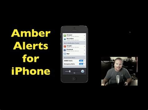 disable alert iphone iphone alert how to turn on or