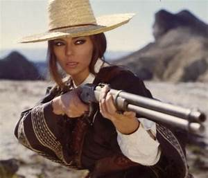 Western Cowgirls With Guns | www.pixshark.com - Images ...