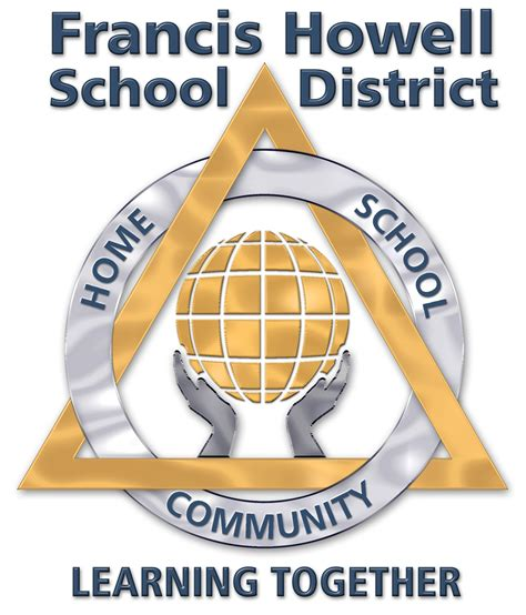 home central school road early childhood center 784 | FHSD 3D l