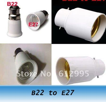bayonet fitting led bulbs