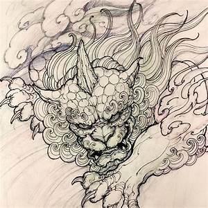 25+ Best Ideas about Irezumi Tattoos on Pinterest   Koi ...