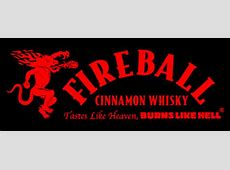 Move Over Eggnog Fireball Whisky Makes The Grocery List