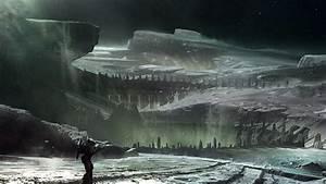 Destiny, Wallpaper, 1080p, 85, Images