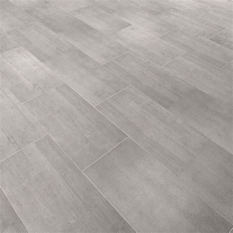 leggiero grey concrete effect laminate flooring