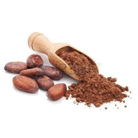 reiner organischer fettfreier kakao kein zucker