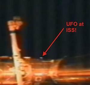 UFO SIGHTINGS DAILY: 1/1/14 - 2/1/14