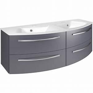 265 best leroy merlin images on pinterest black white With meuble 9 cases leroy merlin