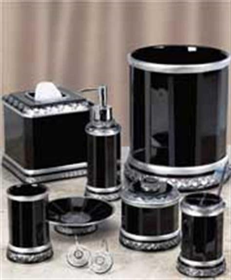 rhinestone bathroom accessories sets bathroom vanity lights with bling bathroom bling