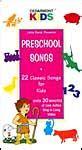 cedarmont preschool songs 523 | video cedarmont preschool