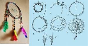 How to make beautiful interior wall hanging decoration ...