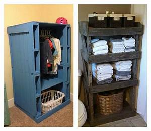 Fabriquer tete de lit bois 9 recycler des palettes de for Idee deco cuisine avec lit meuble
