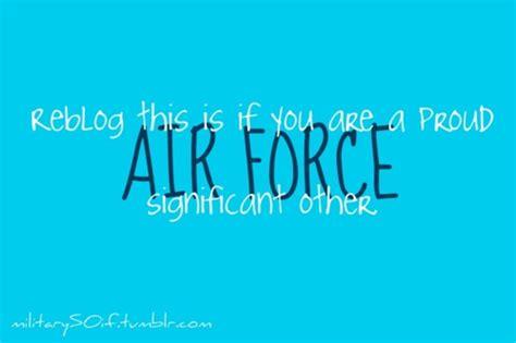 cute air force quotes quotesgram