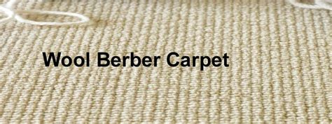 Protect Your Family Safe With Unique Material Of Wool Berber Carpet Stanley Steemer Carpet Cleaner Toms River Nj Cleaning In West Bloomfield Michigan What Takes Dog Urine Stains Out Of Ripping Cost Remove Red Wine From Wool Stain Removal Vinegar Iron Best Steamer Vacuum Oxford Dictionary