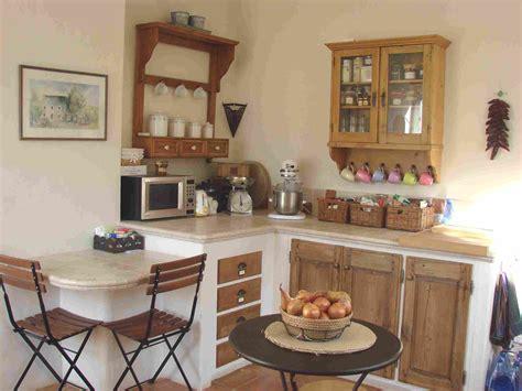 deco cuisine provencale décoration cuisine provençale decoration guide