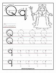 learning to write worksheets for kindergarten free With preschool learning to write letters