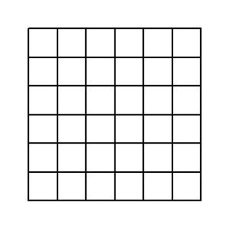 squares     figure singapore