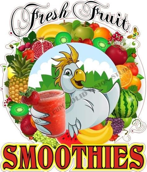 Fresh Fruit Smoothies Concession Decal Drink Sign Stand. Hyperlipidemia Signs. Nerve Pain Signs. Cognitive Emotional Signs Of Stroke. Number Signs Of Stroke. Radon Signs. Male Signs Of Stroke. Proofreading Signs. Night Signs Of Stroke
