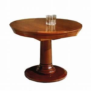 Möbel Aus Italien Online : ebanart magneta moderne kirschbaum m bel aus italien ~ Sanjose-hotels-ca.com Haus und Dekorationen