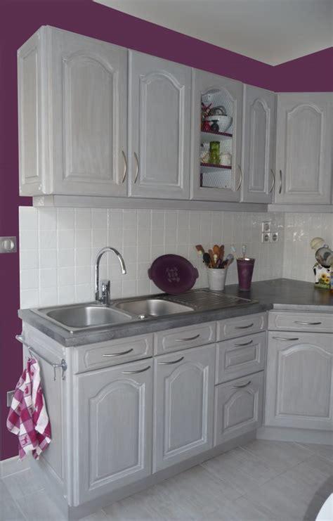 decoration mur cuisine cuisines eleonore déco