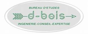 D Bois Bureau D39tudes Ingnierie Conseil Expertise