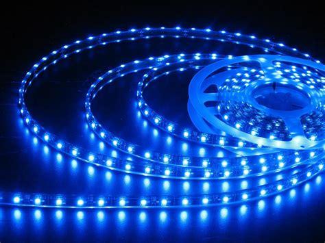 mss 3528b 30a smd3528 blue led strip 30pcs m micled led lighting