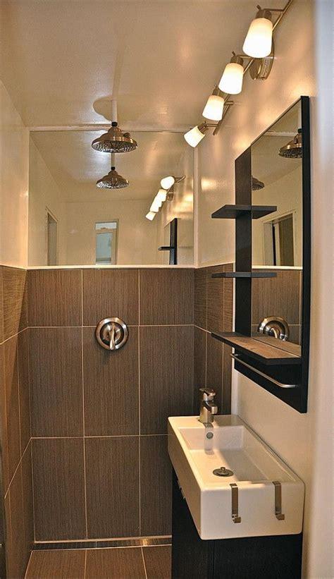 This House Bathroom Ideas by Tiny House Bathrooms 1000 Ideas About Tiny House