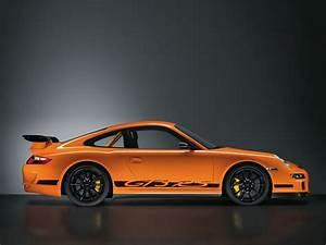 Porsche 996 Gt3 : auto zone porsche 911 gt3 rs ~ Medecine-chirurgie-esthetiques.com Avis de Voitures