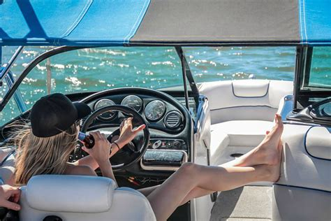 Just Boat Insurance by Mn Boat Insurance Do I Need Boat Insurance In Minnesota