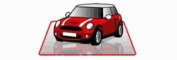 car insurance for drivers ireland car insurance drivers northern ireland the best on