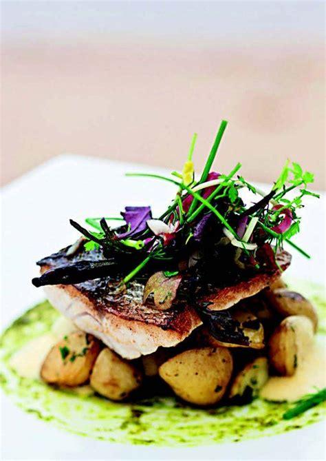 cuisine bar poisson 17 meilleures images à propos de cuisine poisson sur